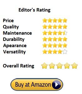 Atlas 150 editors rating bmp