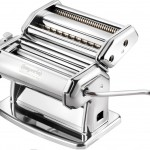 CucinaPro Imperia Pasta Machine Review
