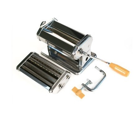 Fox Run Pasta Machine