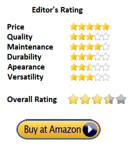 Prime Pacific Pasta Machine editors rating