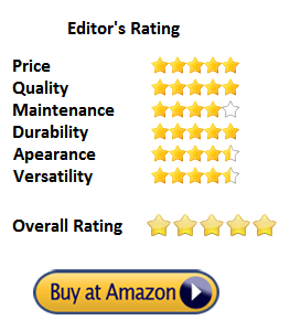imperia pasta machine editors rating