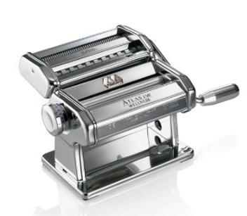 marcato atlas 150 pasta maker