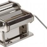 CucinaPro 177 Pasta Fresh Pasta Machine Review
