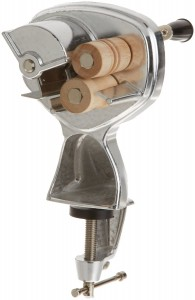 CucinaPro 530 Cavatelli Maker