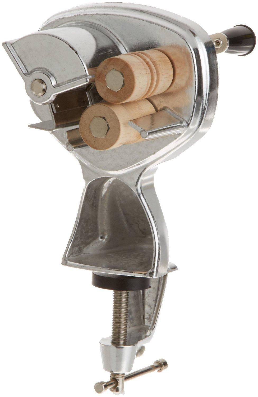 CucinaPro 530 Cavatelli Maker Review - Pasta Maker HQ