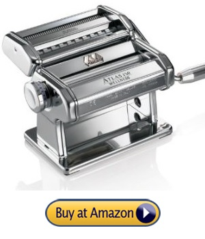 buy marcato atlas pasta machine