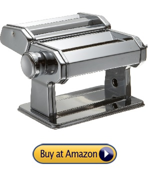 buy prime pacific pasta machine