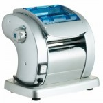 CucinaPro 160 Imperia Electric Pasta Maker Review