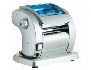CucinaPro 160 electric pasta maker
